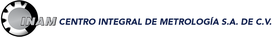 CINAM – Centro Integral de Metrología S.A. de C.V.