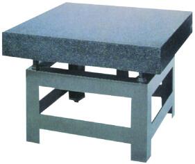 Productos cinam centro integral de metrolog a s a de c v cinam centro integral de - Mesa de granito ...